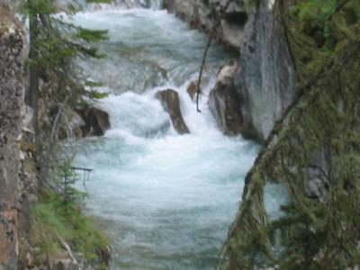 Louise Lake Banff Jasper Alberta Edmonton visit Canada vacation in Canada