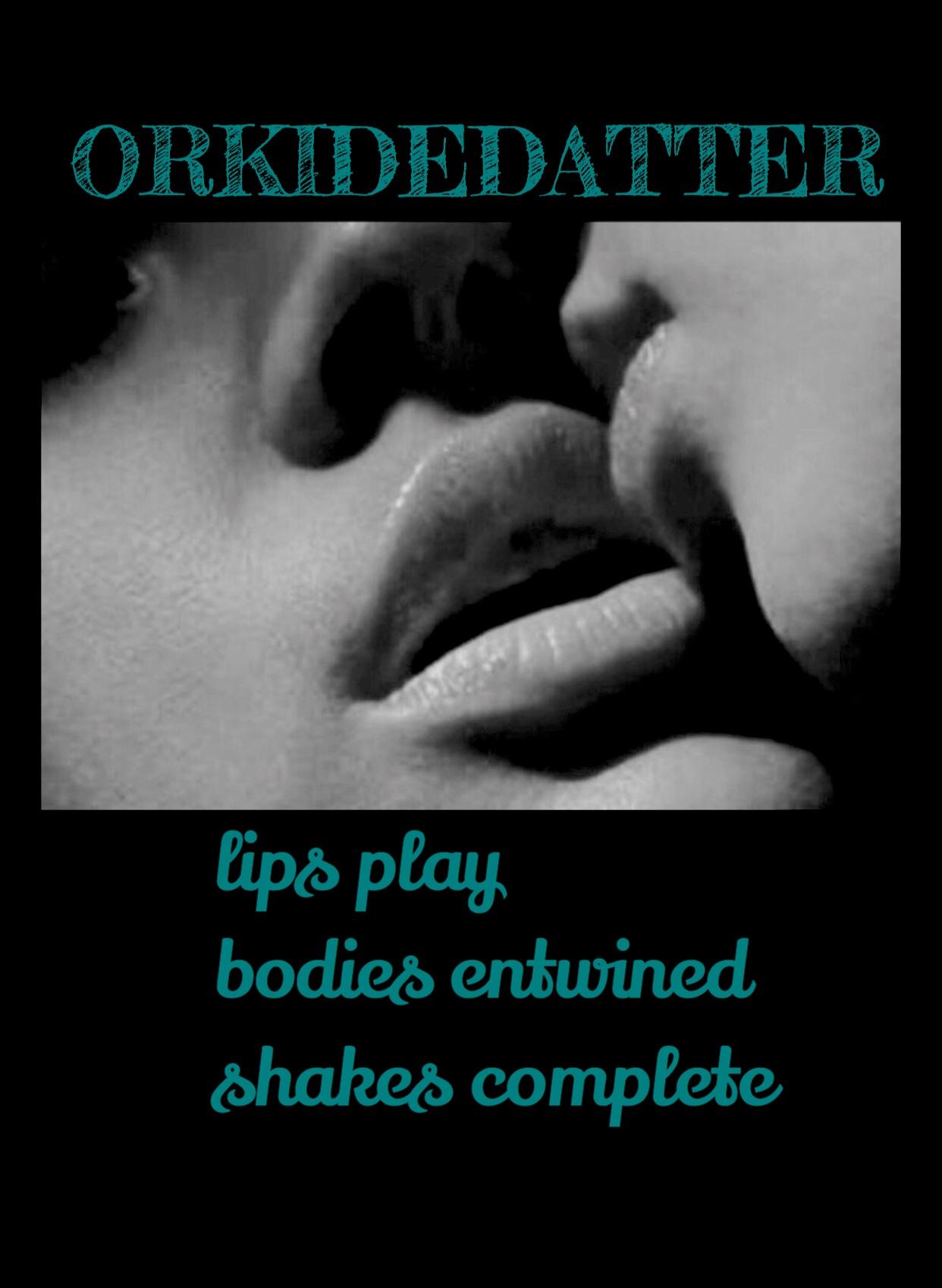 Writer, creative, sensual, artist, life, lios, kiss, feelings, poet, poetry, 6 word story,